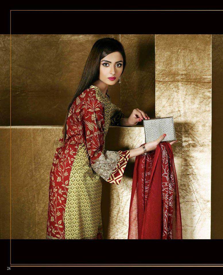 Nishat-Linen-Festive-Eid-Collection-2015 (6)