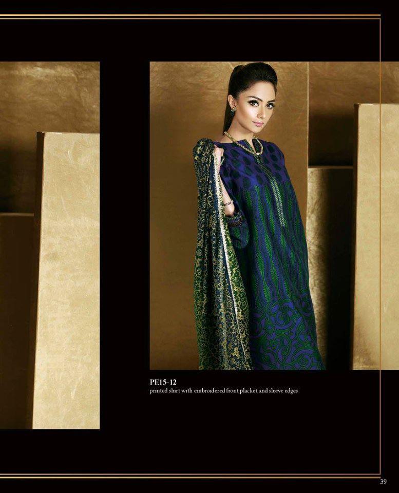 Nishat-Linen-Festive-Eid-Collection-2015 (7)