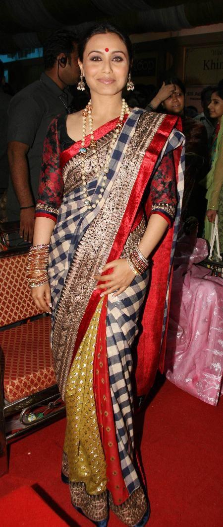 Designer-Embroidered-Indian-Bridal-Sarees-1 (2)