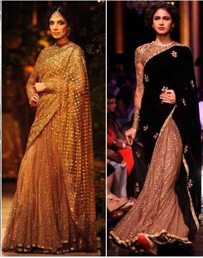 Designer-Embroidered-Indian-Bridal-Sarees-1 (4)