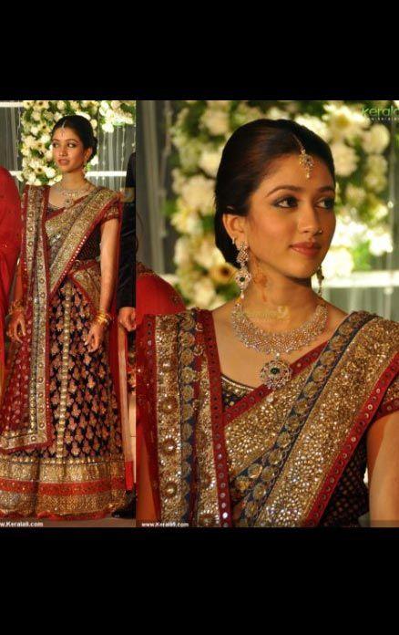 Designer-Embroidered-Indian-Bridal-Sarees-1 (8)