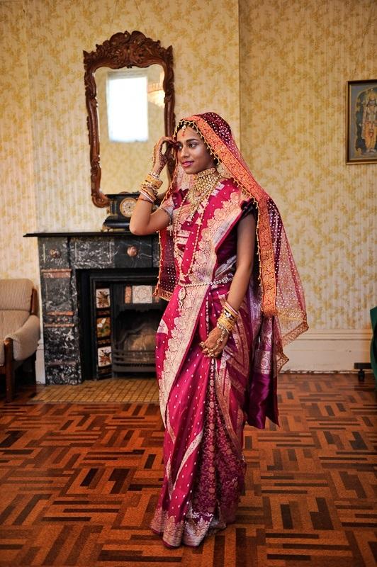 Designer-Embroidered-Indian-Bridal-Sarees (8)