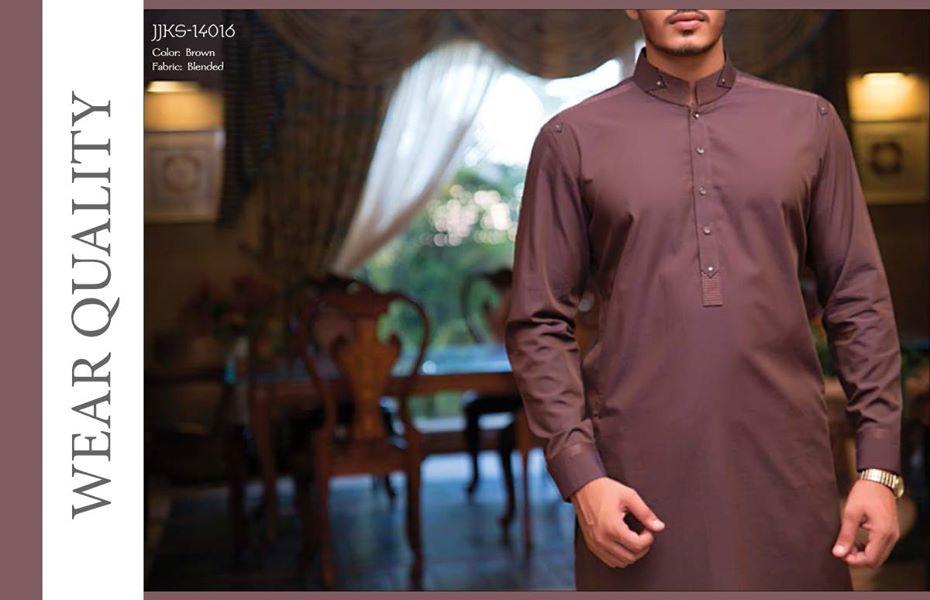 Junaid-Jamshed-Luminous-Luxury-Eid-Collection-2015 (1)