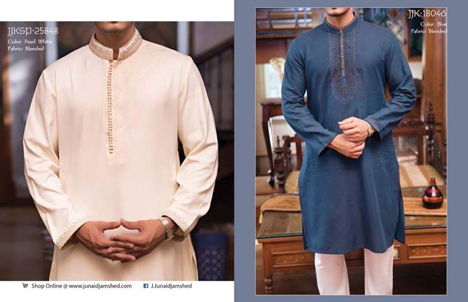 Junaid-Jamshed-Luminous-Luxury-Eid-Collection-2015 (12)