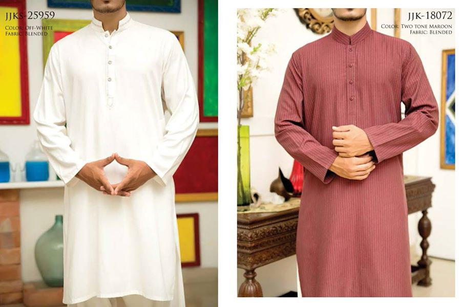 Junaid-Jamshed-Luminous-Luxury-Eid-Collection-2015 (17)