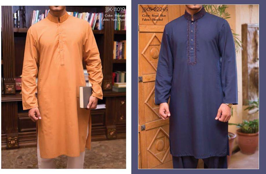 Junaid-Jamshed-Luminous-Luxury-Eid-Collection-2015 (21)