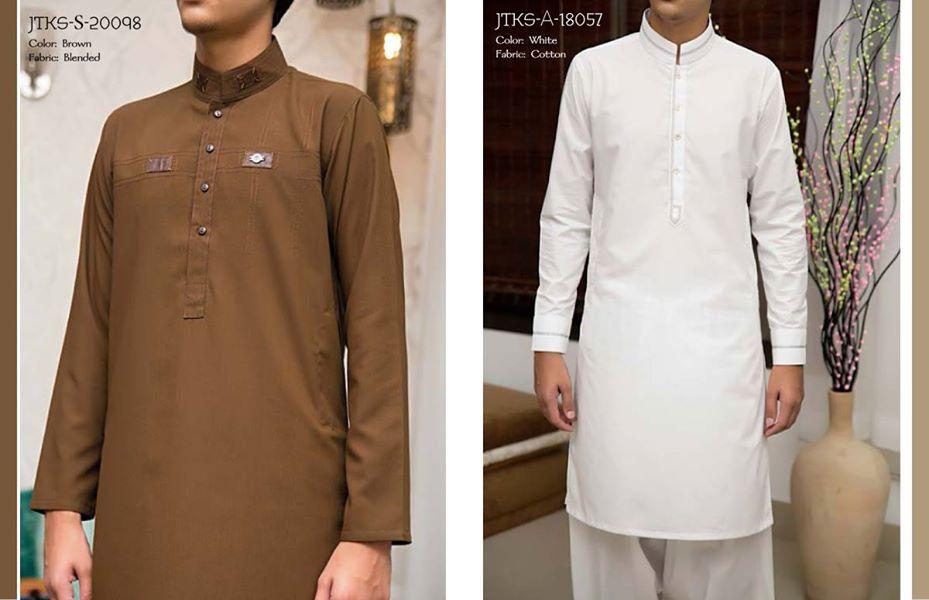 Junaid-Jamshed-Luminous-Luxury-Eid-Collection-2015 (22)