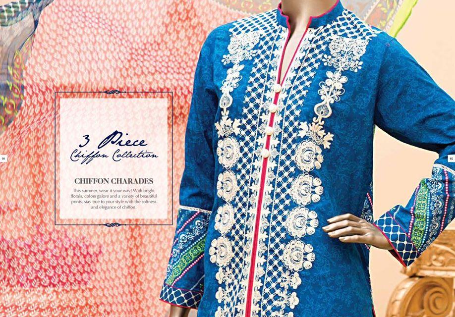 Junaid-Jamshed-Luminous-Luxury-Eid-Collection-2015 (26)