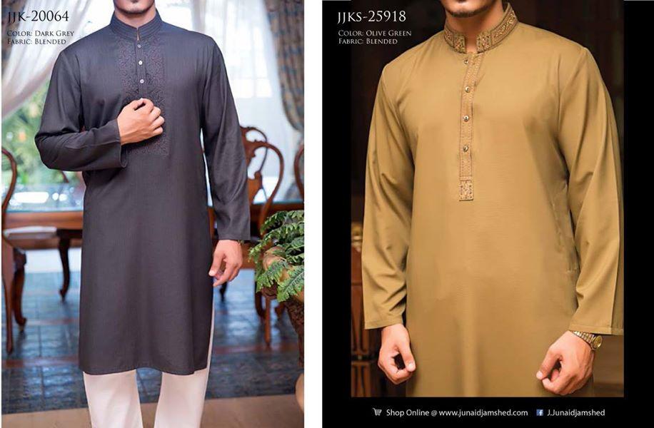 Junaid-Jamshed-Luminous-Luxury-Eid-Collection-2015 (27)