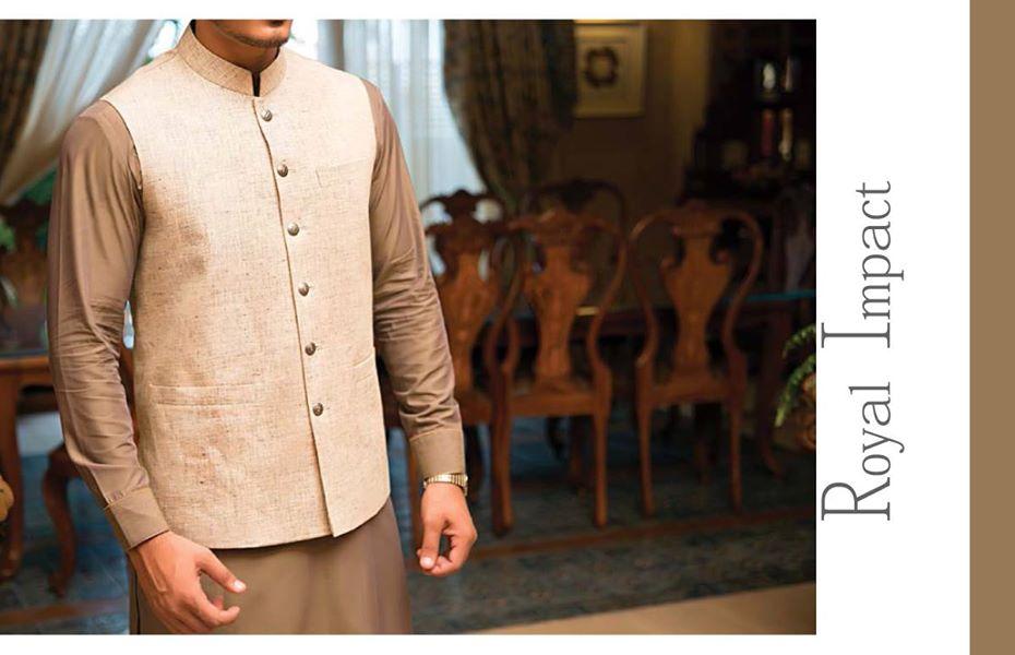 Junaid-Jamshed-Luminous-Luxury-Eid-Collection-2015 (28)