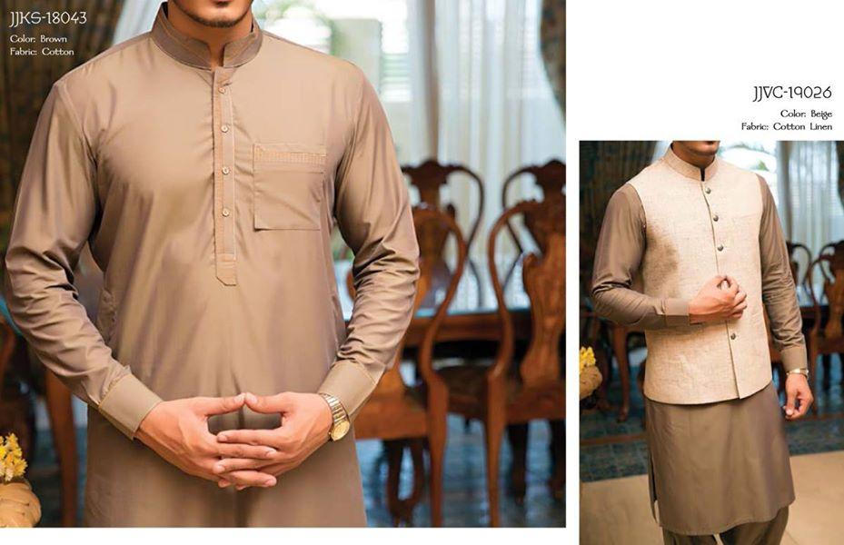 Junaid-Jamshed-Luminous-Luxury-Eid-Collection-2015 (3)