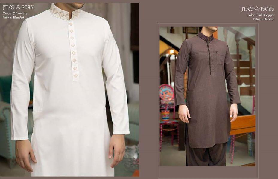 Junaid-Jamshed-Luminous-Luxury-Eid-Collection-2015 (30)