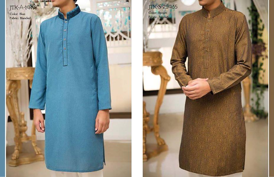 Junaid-Jamshed-Luminous-Luxury-Eid-Collection-2015 (4)