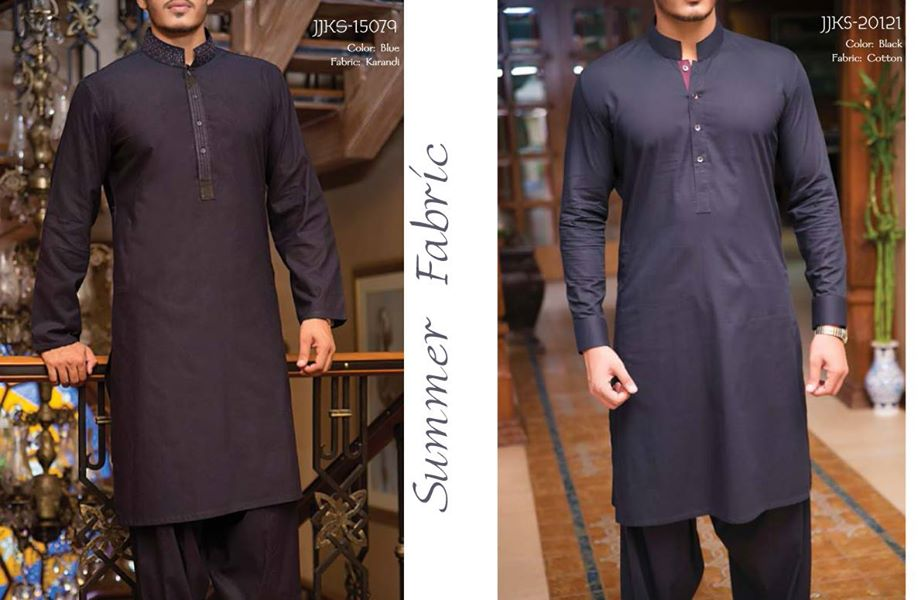 Junaid-Jamshed-Luminous-Luxury-Eid-Collection-2015 (6)