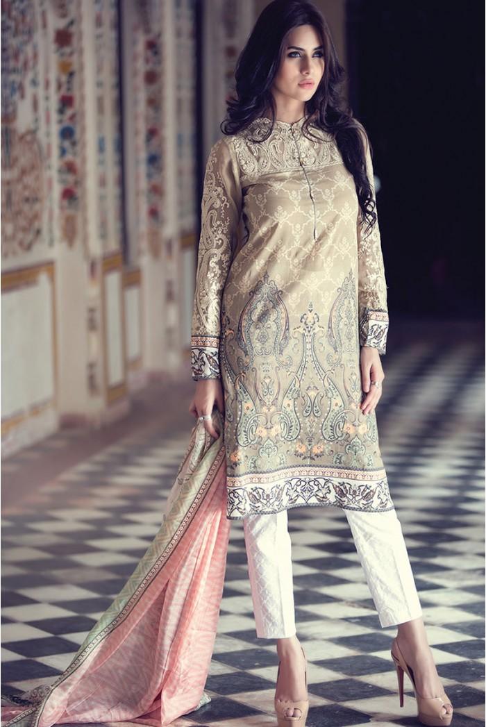 Maria-B-Eid-Collection-2015-2016 (11)