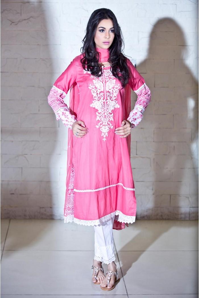 Maria-B-Eid-Collection-2015-2016 (12)