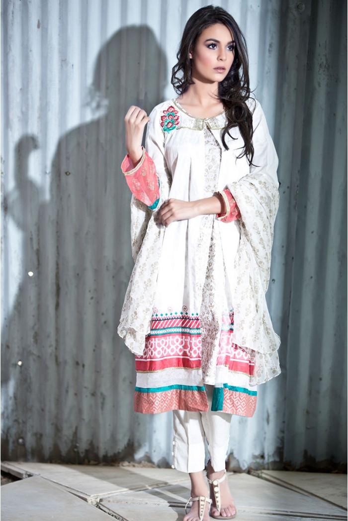 Maria-B-Eid-Collection-2015-2016 (14)