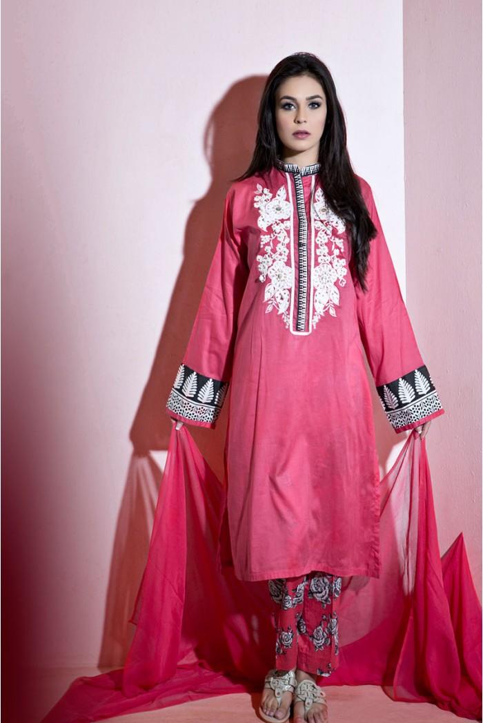 Maria-B-Eid-Collection-2015-2016 (16)