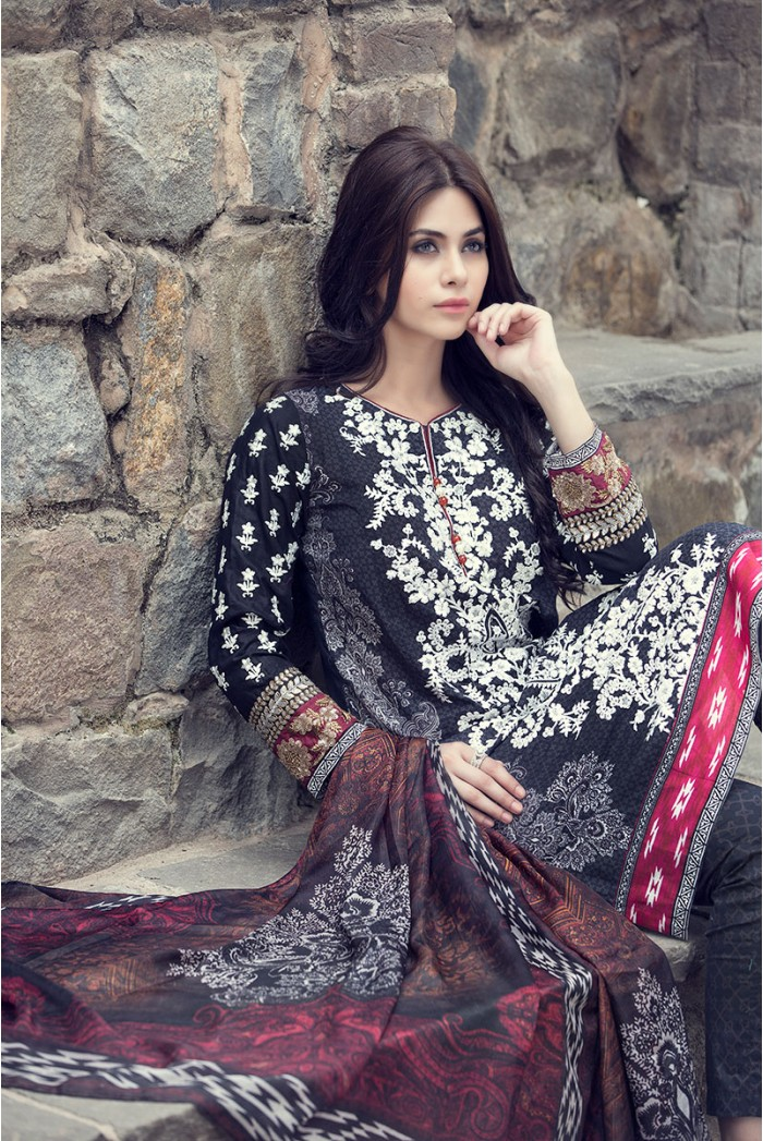 Maria-B-Eid-Collection-2015-2016 (3)
