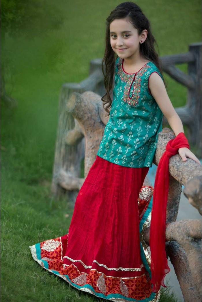 Maria-B-Eid-Collection-2015-2016 (31)