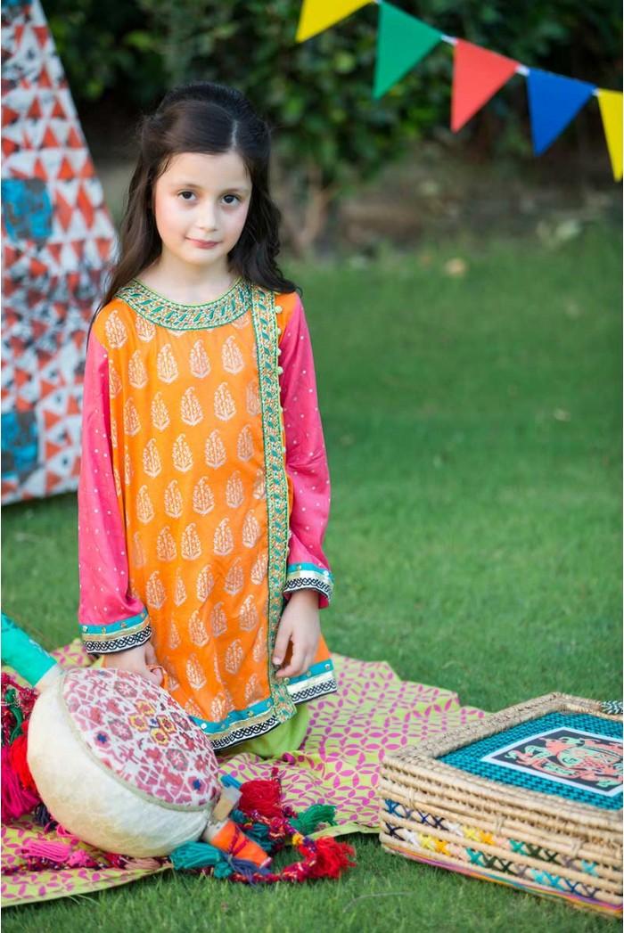 Maria-B-Eid-Collection-2015-2016 (33)