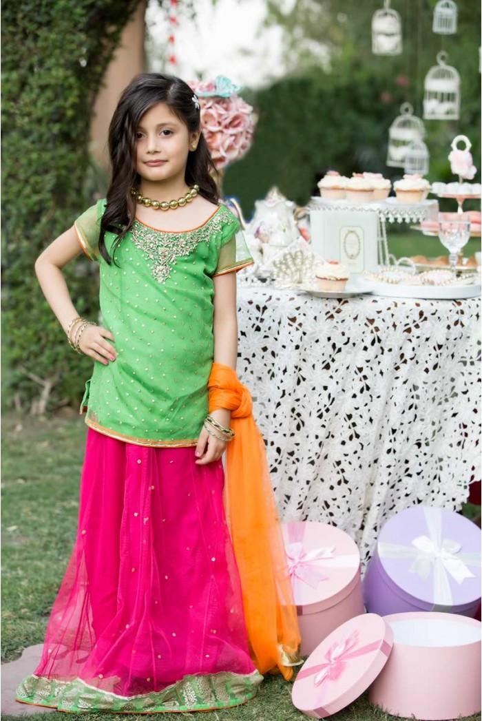 Maria-B-Eid-Collection-2015-2016 (35)