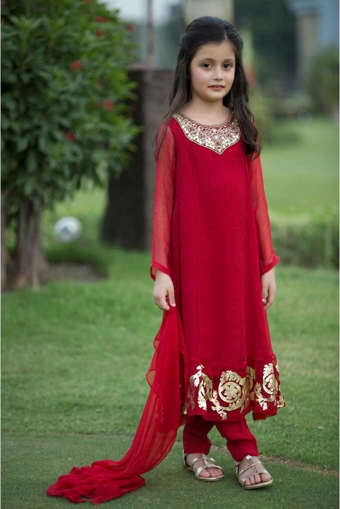 Maria-B-Eid-Collection-2015-2016 (36)