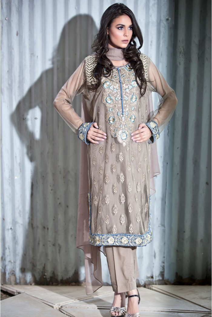Maria-B-Eid-Collection-2015-2016 (39)