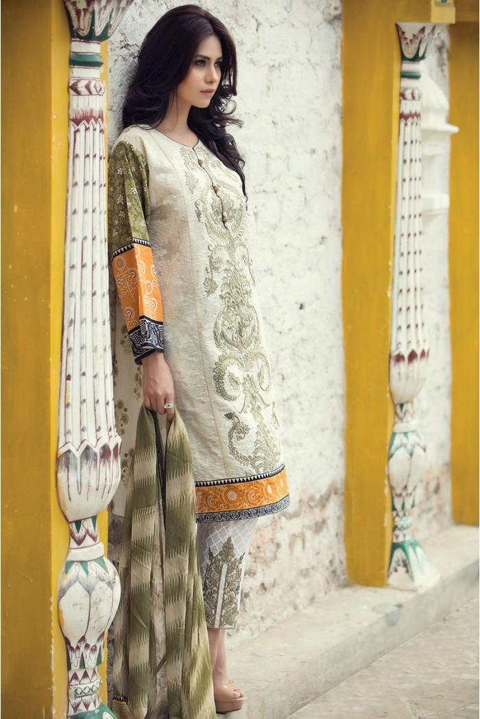Maria-B-Eid-Collection-2015-2016 (4)