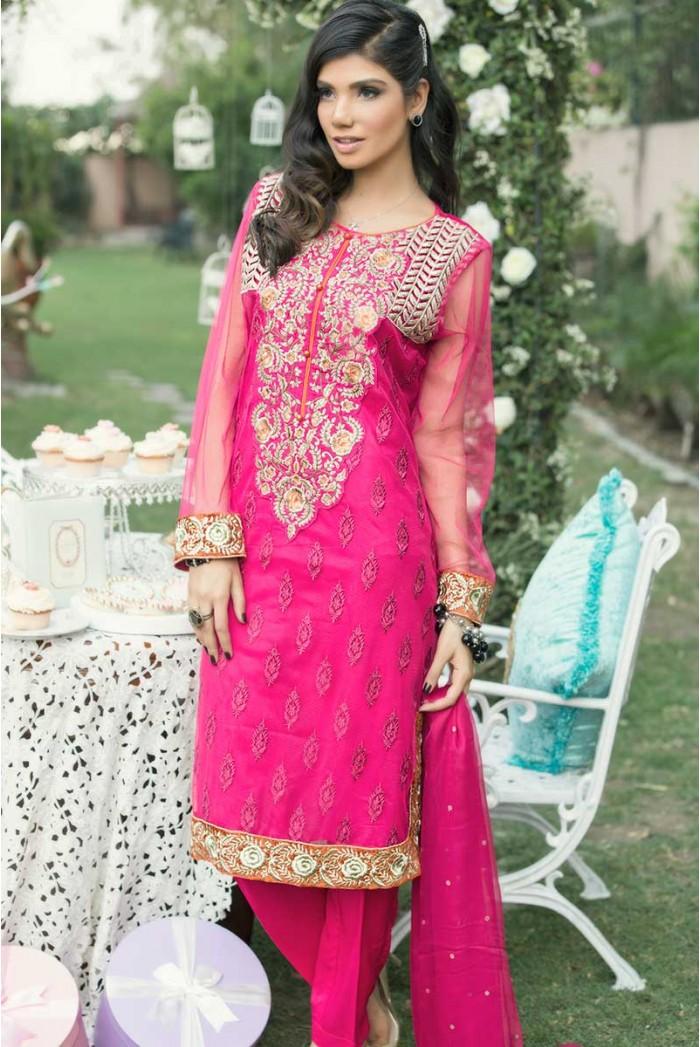Maria-B-Eid-Collection-2015-2016 (40)