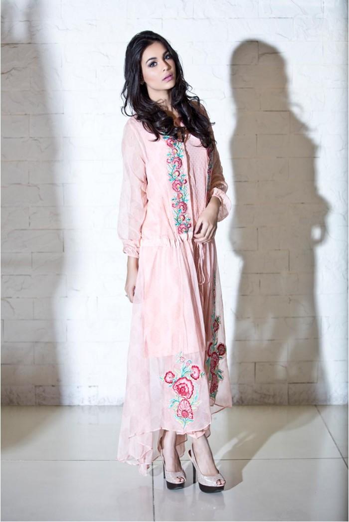 Maria-B-Eid-Collection-2015-2016 (42)