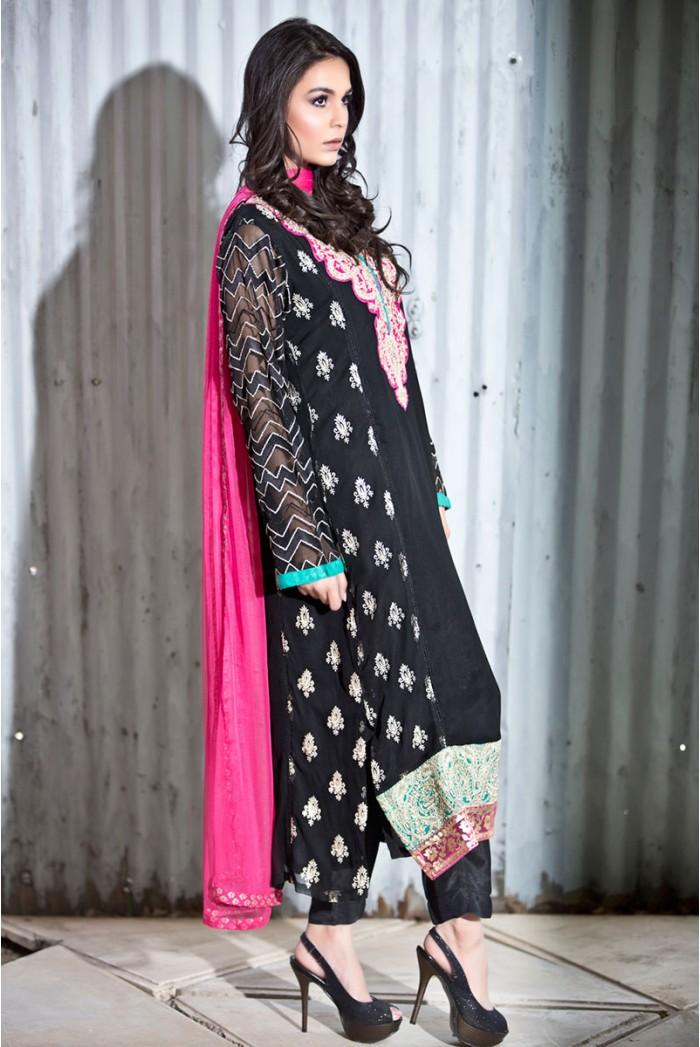 Maria-B-Eid-Collection-2015-2016 (44)