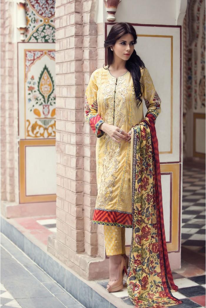 Maria-B-Eid-Collection-2015-2016 (5)