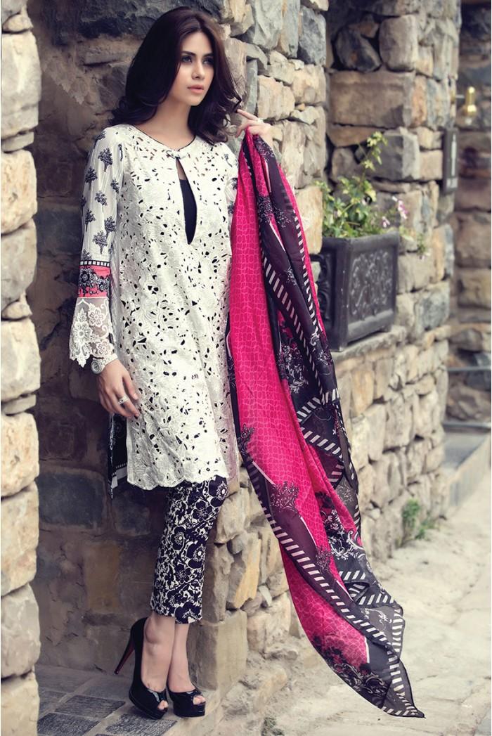 Maria-B-Eid-Collection-2015-2016 (6)
