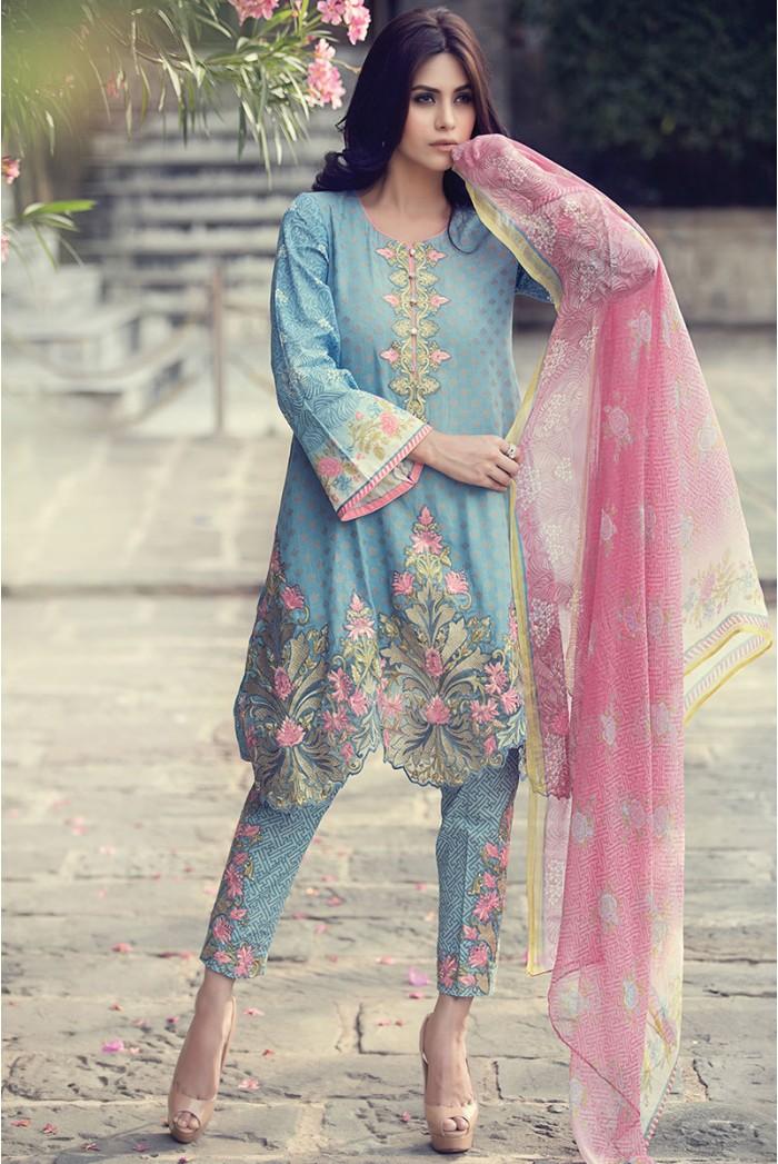 Maria-B-Eid-Collection-2015-2016 (7)