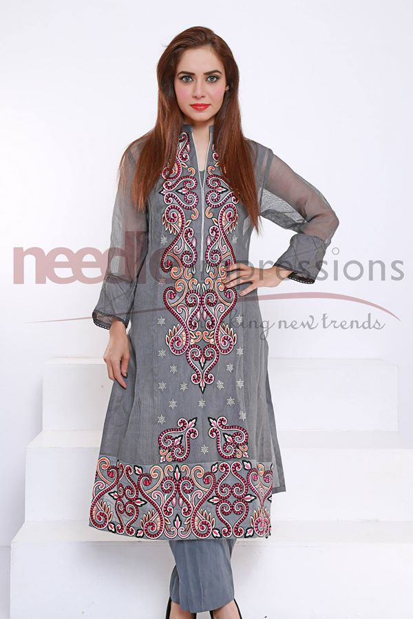 Needle-Impressions-Eid-Collection-2015-2016 (1)