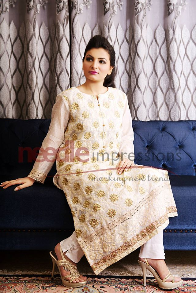 Needle-Impressions-Eid-Collection-2015-2016 (10)