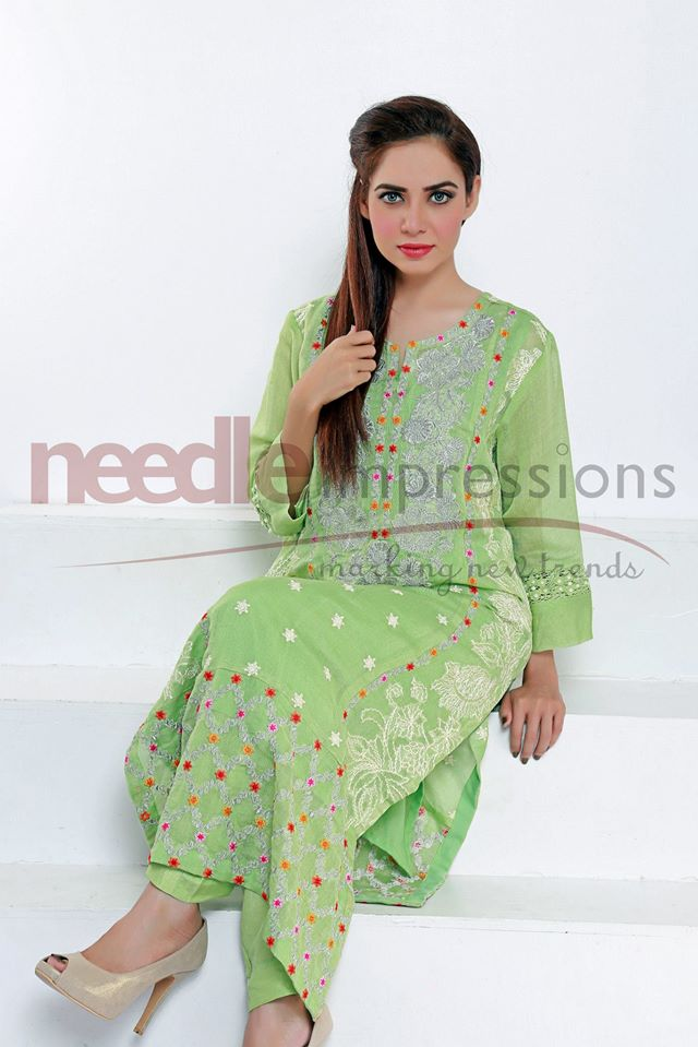 Needle-Impressions-Eid-Collection-2015-2016 (11)