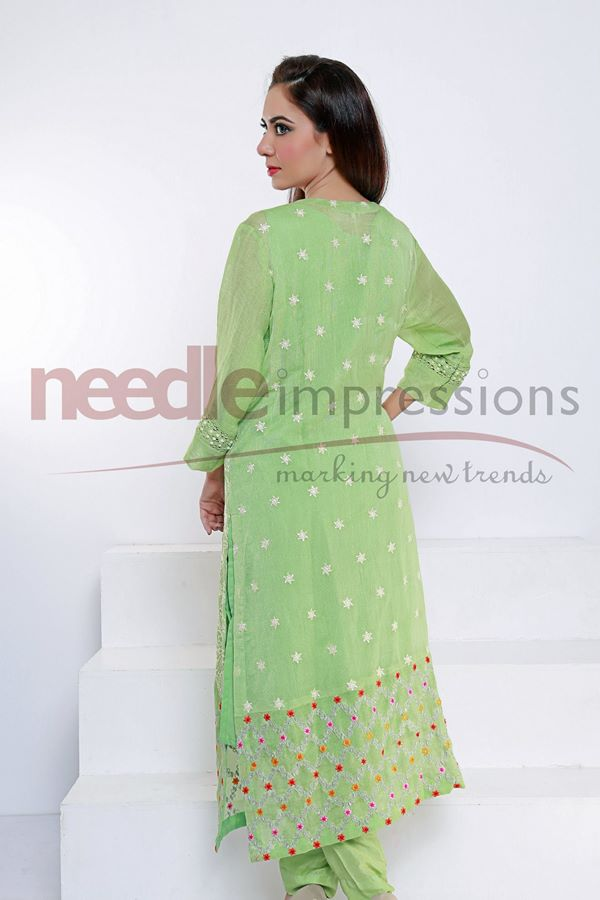 Needle-Impressions-Eid-Collection-2015-2016 (12)