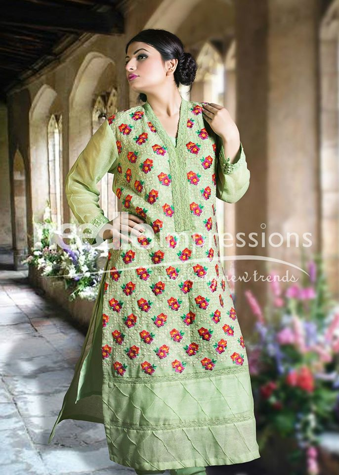 Needle-Impressions-Eid-Collection-2015-2016 (13)