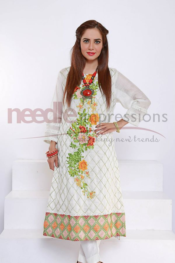 Needle-Impressions-Eid-Collection-2015-2016 (15)