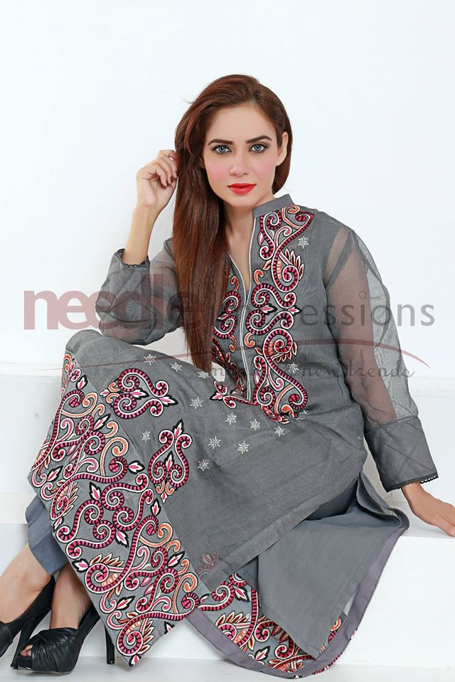 Needle-Impressions-Eid-Collection-2015-2016 (17)
