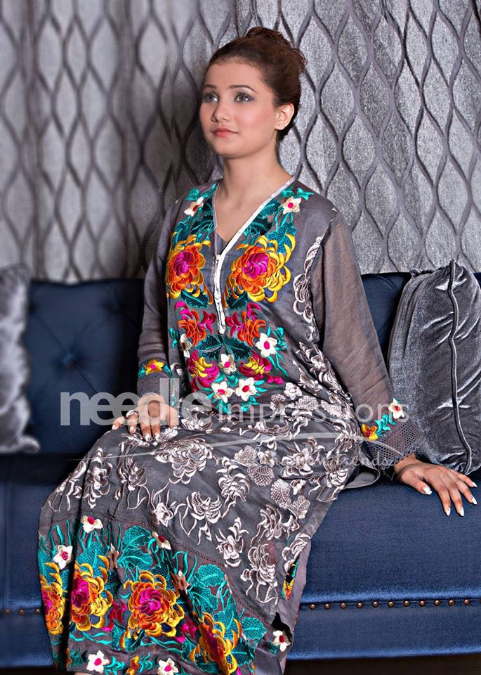 Needle-Impressions-Eid-Collection-2015-2016 (18)