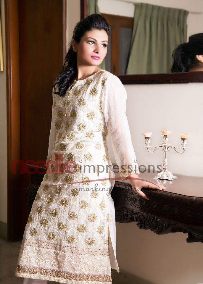 Needle-Impressions-Eid-Collection-2015-2016 (19)
