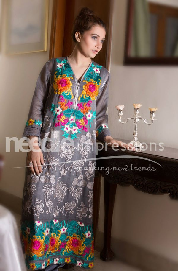Needle-Impressions-Eid-Collection-2015-2016 (2)
