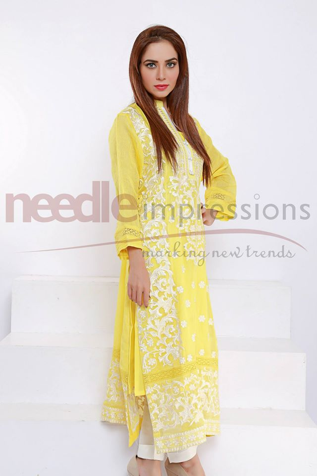 Needle-Impressions-Eid-Collection-2015-2016 (20)