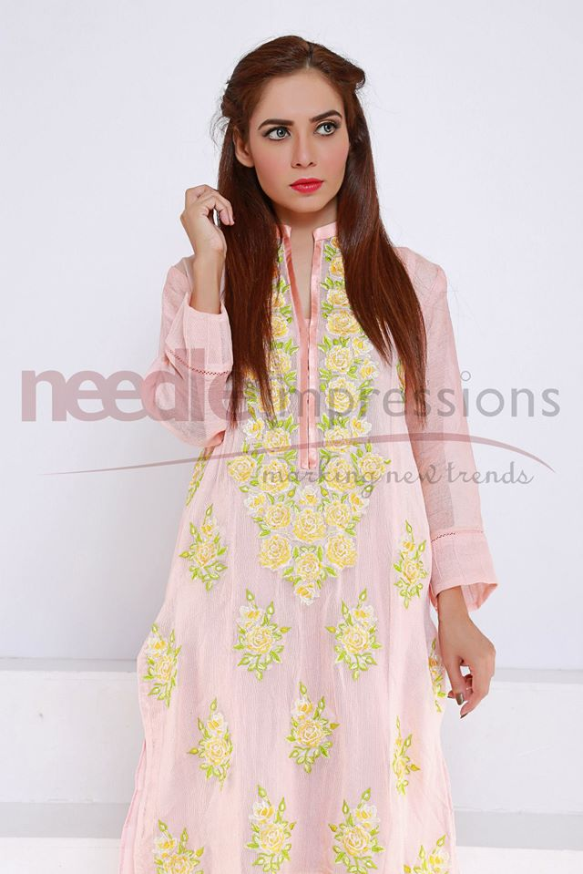 Needle-Impressions-Eid-Collection-2015-2016 (21)