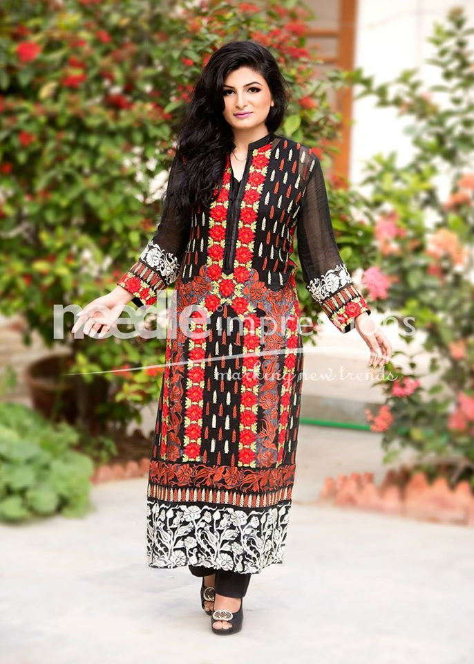 Needle-Impressions-Eid-Collection-2015-2016 (24)