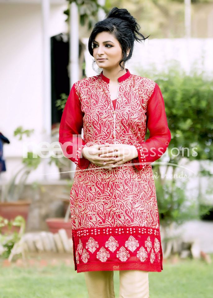 Needle-Impressions-Eid-Collection-2015-2016 (25)