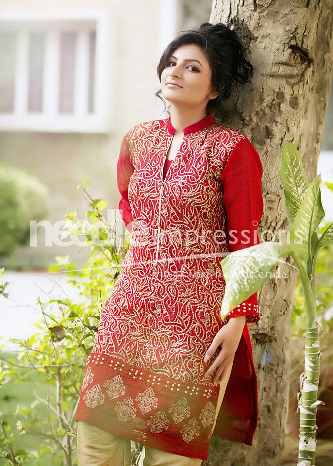 Needle-Impressions-Eid-Collection-2015-2016 (26)